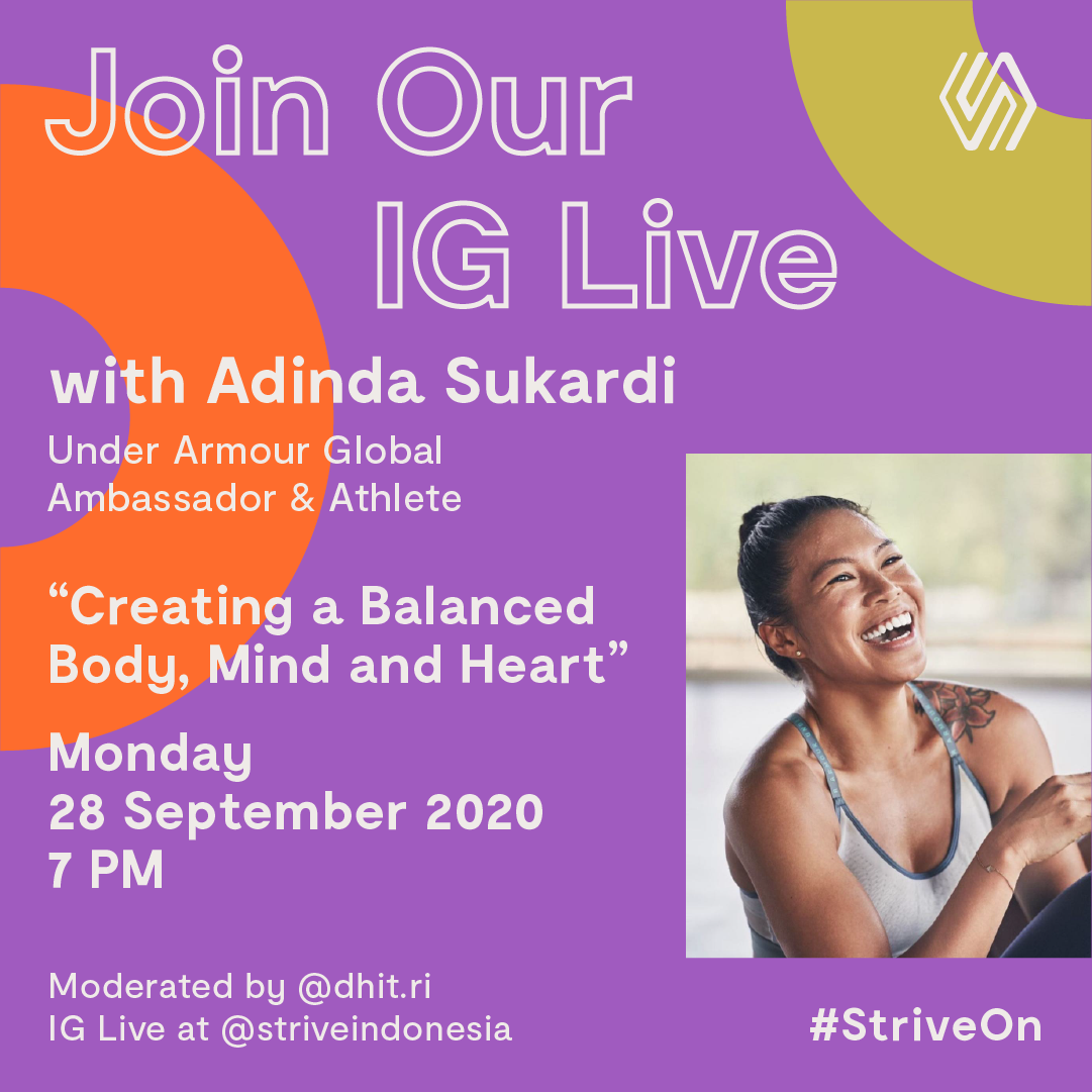IG_Live_Feed_AdindaSaktidin