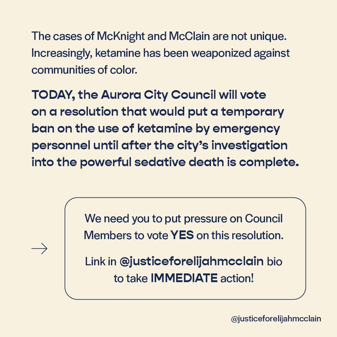 JusticeForElijah_Post3_2