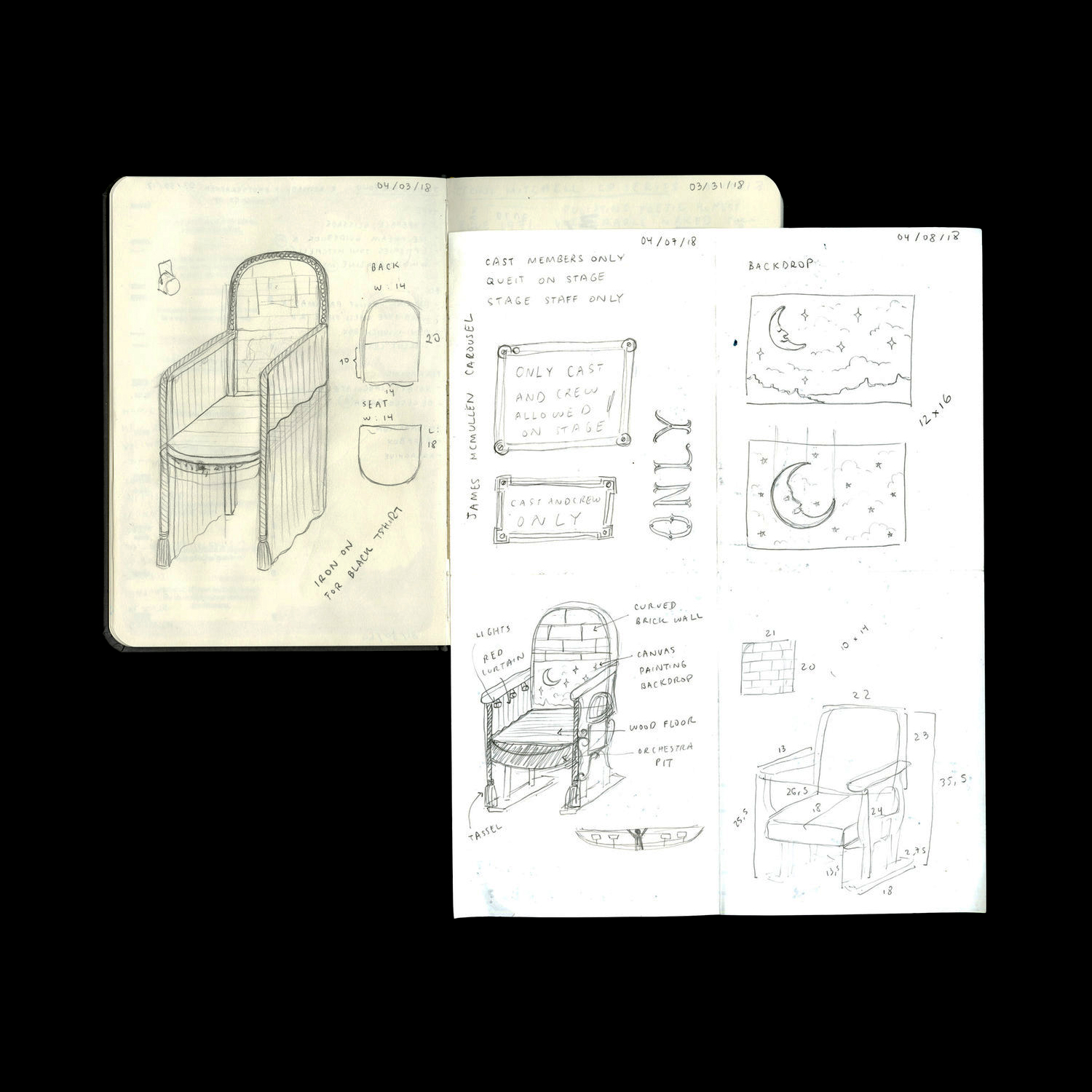 ONG_2019_SP_Chairs_190428_Sketch-1