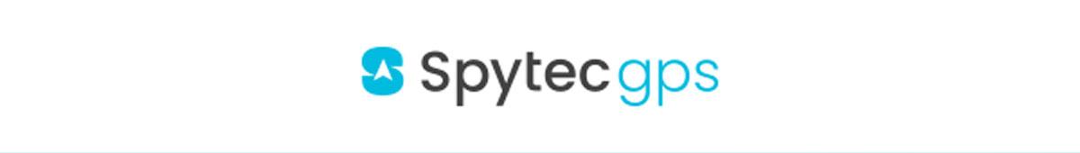 Spytec_WelcomeSeries_BrandEmail_v2.1_01