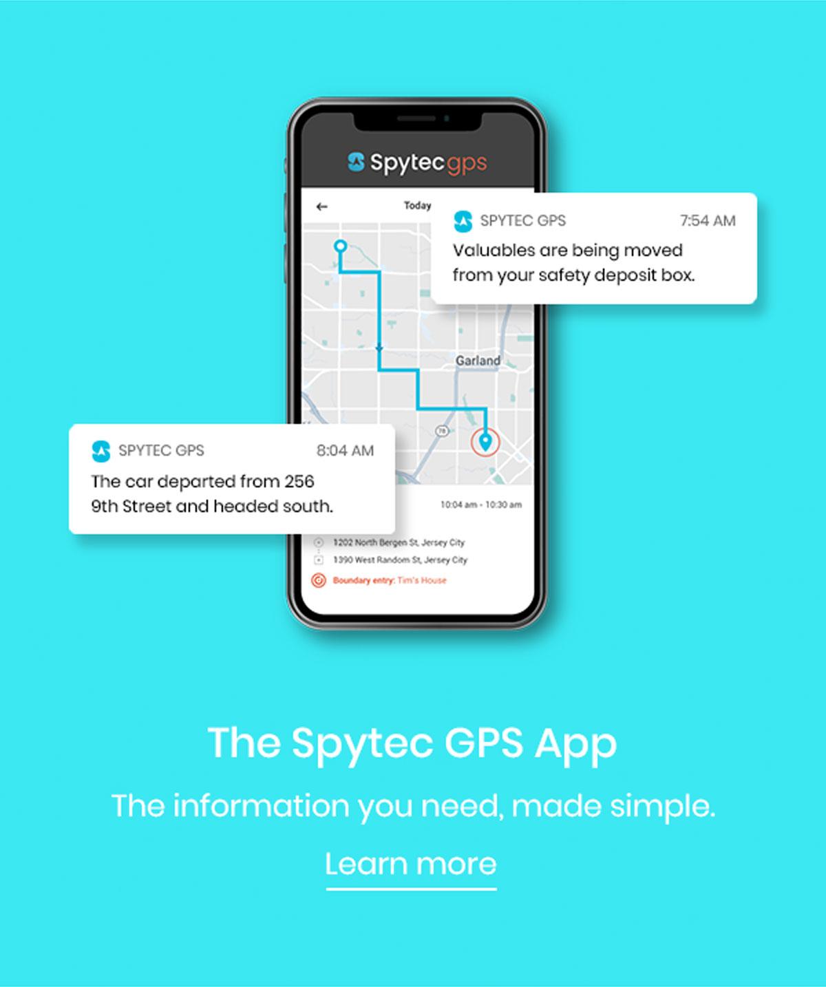 Spytec_WelcomeSeries_BrandEmail_v2.1_06