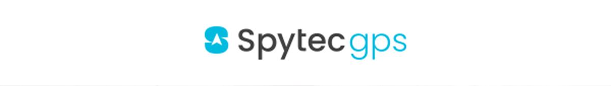Spytec_WelcomeSeries_WelcomeEmail_v2.1_01-1
