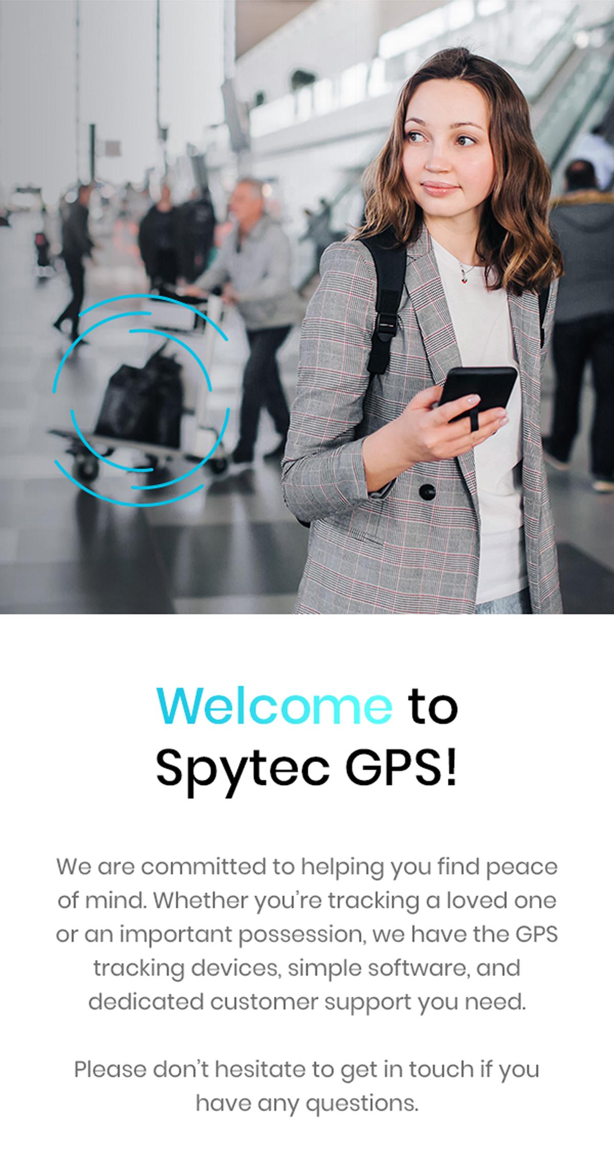 Spytec_WelcomeSeries_WelcomeEmail_v2.1_02-1