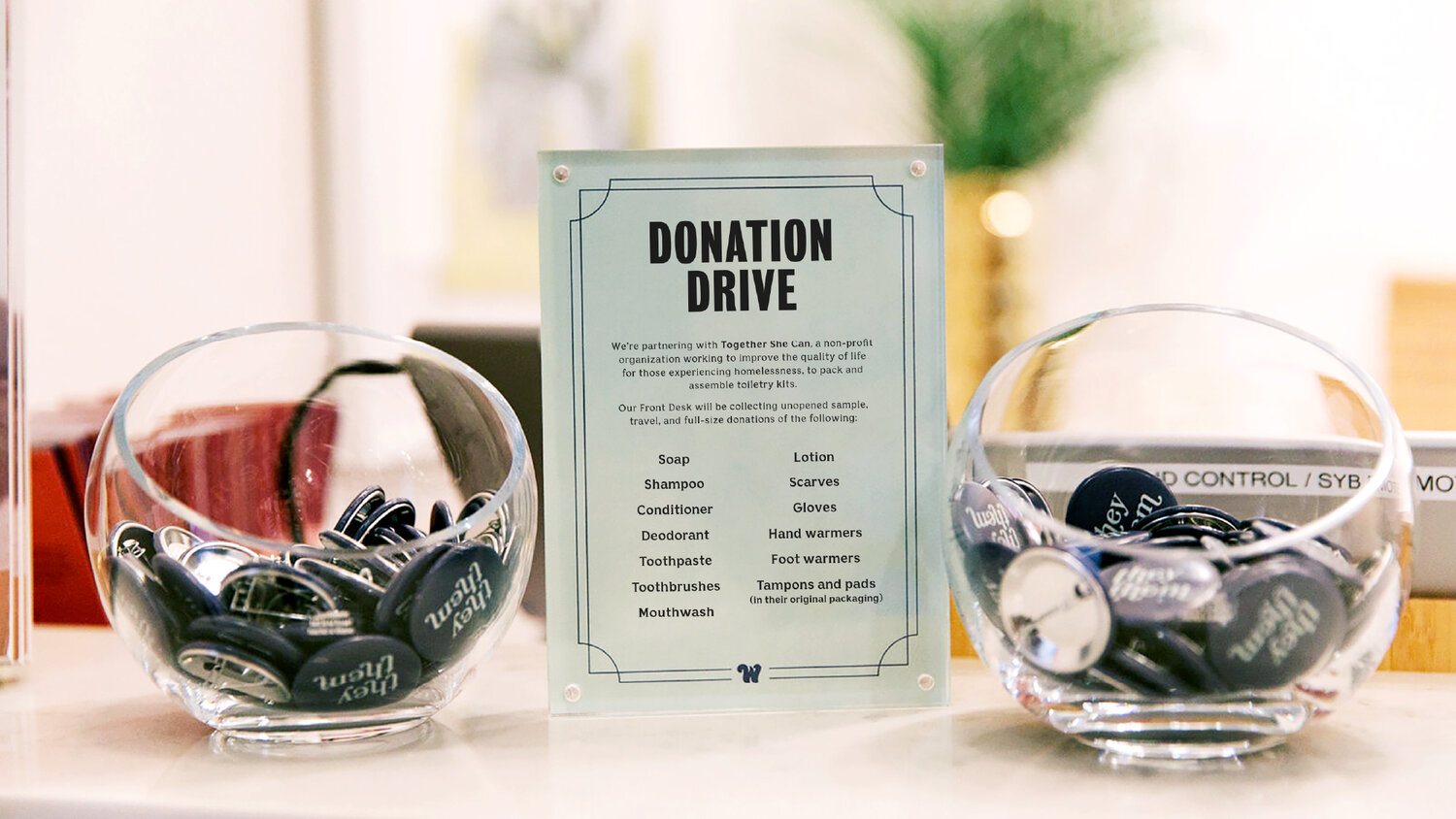 WING_INHOUSE_DONATION_SIGN